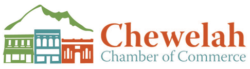 Chewelah Chamber of Commerce