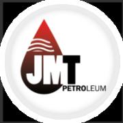 jmtlogoround-e1409841346219