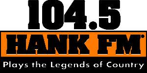 1045-HANK-PlaysTheLegendsOfCountry