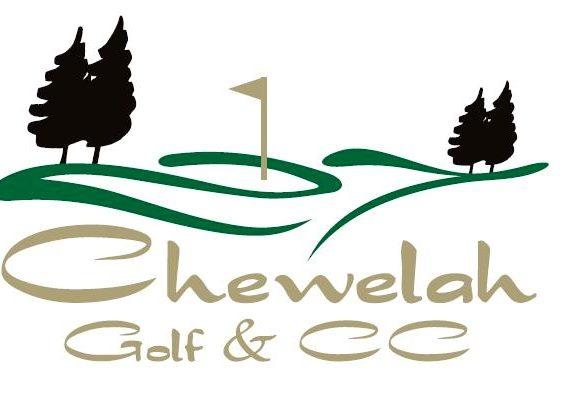 CGCC Logo (601x394)