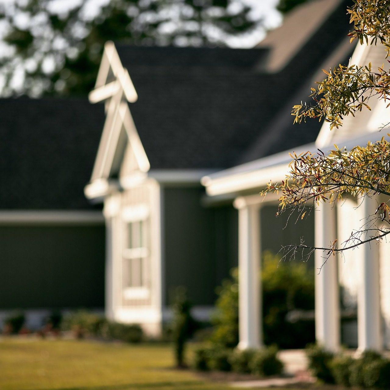 houses-691586_1920